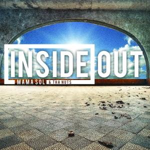 SOL_InsideOut